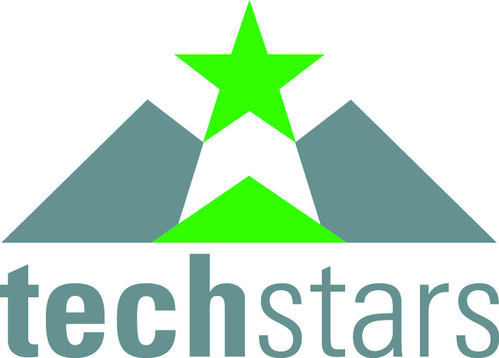 TechStars Patriot Bootcamp